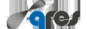 logo_ares-300x100