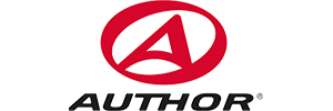 logo_author-300x100