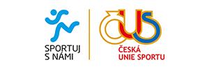 logo_cus-300x100