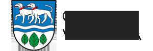 logo_obec_vyzlovka-300x100