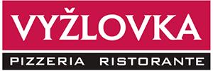 logo_pizzeria_vyzlovka-300x100