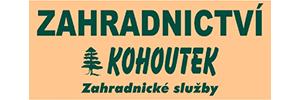 logo_kohoutek-300x100