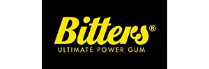 logo_bitters-300x100